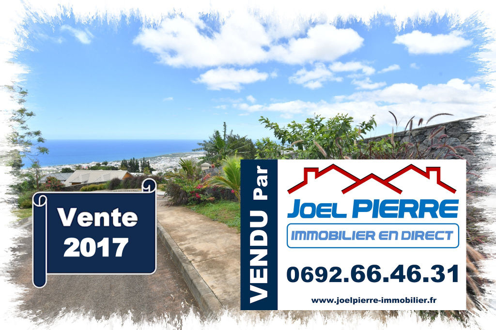 Trop tard c'est déjà VENDU par Joël PIERRE Immobilier : MONTGAILLARD Terrain 731 m2 (Zone Uh) Lot 22