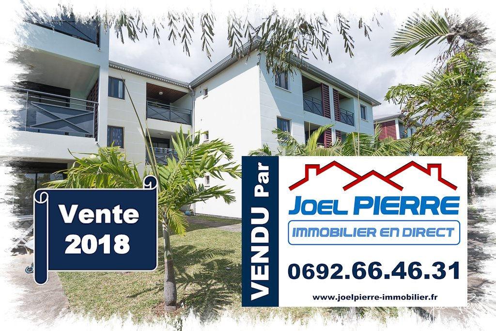 Trop tard c'est déjà VENDU (en 1 mois) par Joël PIERRE Immobilier : DOMENJOD Bel appartement T3 de 70 m² en dernier étage avec vue mer